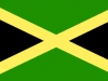 curry-jamaican-flag-recipes-cooking-how-to