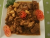 jamaican-chicken-curry-recipe-food-cooking-jerk-allspice-callaloo