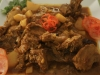 jamaican-chicken-curry-recipe-food-cooking-jerk-callaloo
