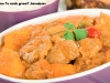 jamaican-cooking-food-recipes-lamb-beef-stew-coconut-scotch-bonnet