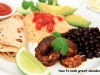 jamaican-cooking-recipes-shrimp-blazing-black-beans-roti-