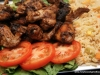 jamaican-recipes-chicken-wings-jerk