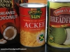 jamaican-recipes-cooking-ackee-breadfruit