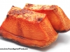jamaican-recipes-cooking-food-roast-pumpkin