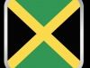 jamaican-recipes-cooking-jerk-curry-ackee-chicken-flag-reggae