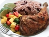 jamaican-recipes-cooking-jerk-curry-ackee-chicken-mango