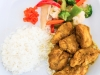 jamaican-recipes-cooking-jerk-curry-pepper-ackee-chicken