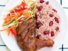 jamaican-recipes-cooking-jerk-curry-rice-peas-ackee-chicken