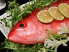 jamaican-recipes-cooking-red-snapperfish-bbq