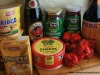 jamaican-recipes-food-cooking-jerkchilli