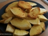 jamacian-recipes-cooking-breadfruit-jerk