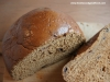 jamaican-bun-spiced-bread-recipes-cooking