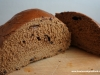 jamaican-cooking-bread-bun-spiced-fruit-recipes