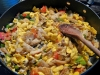 jamaican-food-recipes-jerk-recipes-rice-peas-chicken-ackee-saltfish-fish-cod
