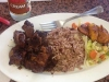 jamaican-food-recipes-jerk-recipes-rice-peas-chicken-oxtail-curry