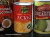 jamaican-food-recipes0ackee-breadfruit-jerk-rice