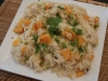 jamaican-pumpkin-rice-recipe