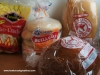 jamaican-recipes-bulla-cake-bun-hard-dough-bread