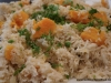 jamaican-recipes-pumpkin-rice-cooking