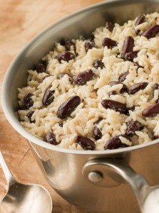jamaican-recipes-rice-peas-jerk-dumplings-curry-cooking
